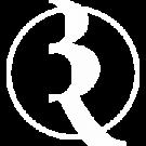 Bild-Rauschen GmbH